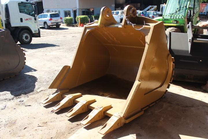grow engineering 1500mm gp bucket 354814 003