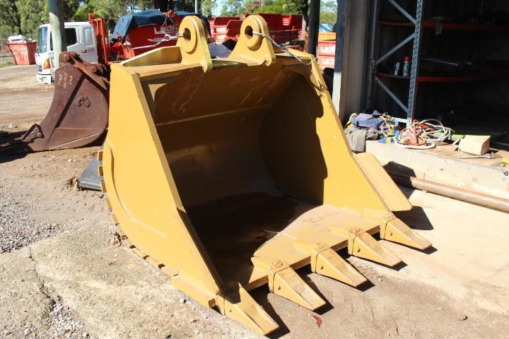 grow engineering 1500mm gp bucket 354814 005