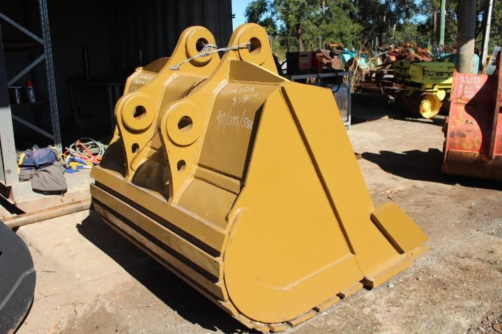 grow engineering 1500mm gp bucket 354814 007