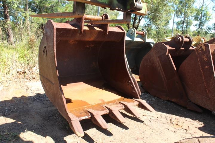 atlas 1400mm gp bucket 354776 001