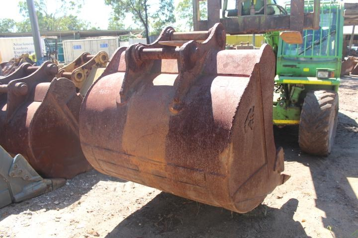 atlas 1400mm gp bucket 354776 005