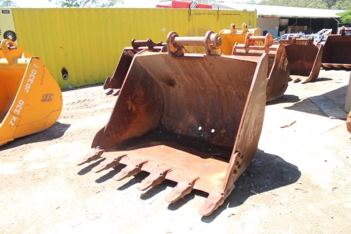 unknown 1700mm gp bucket 354780 001