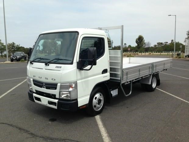 fuso canter 515 341800 001