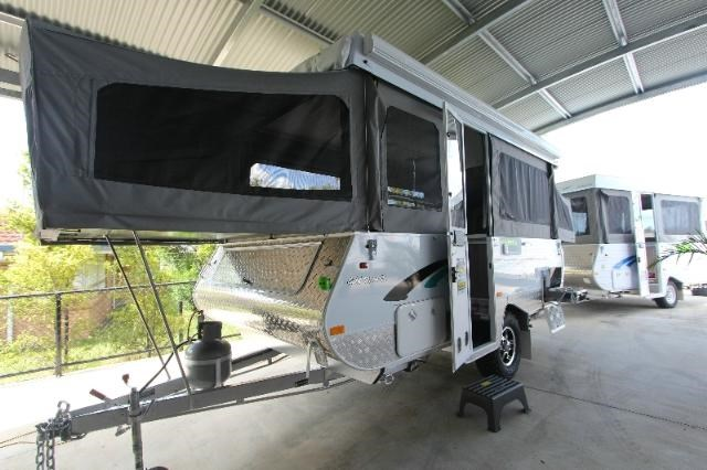 goldstream rv storm rl 353155 001