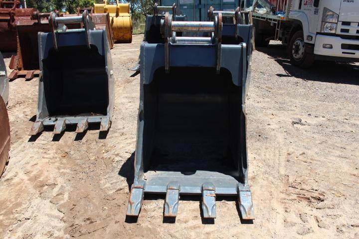 dromone 900mm gp bucket 354798 005
