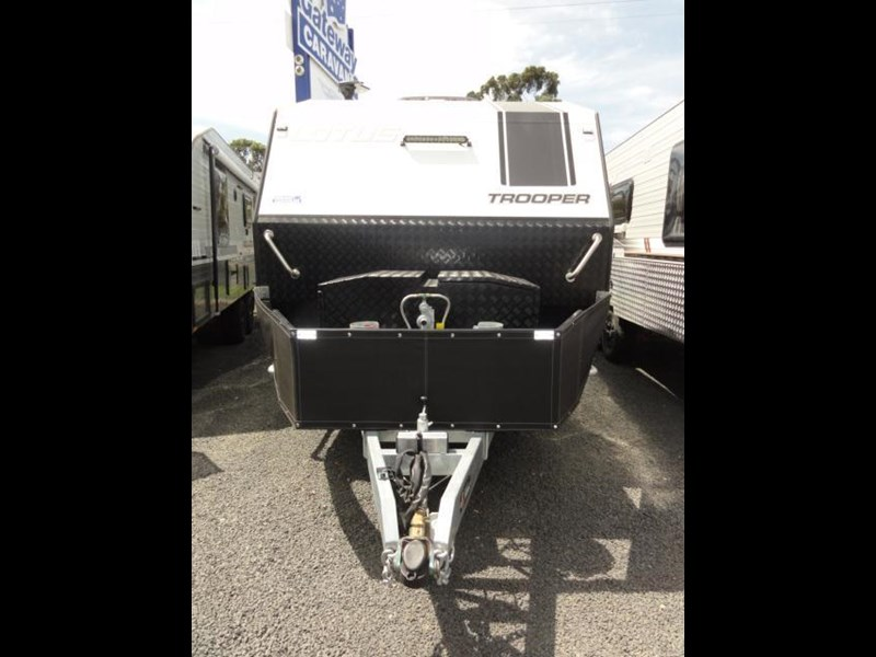lotus caravans trooper 355016 005