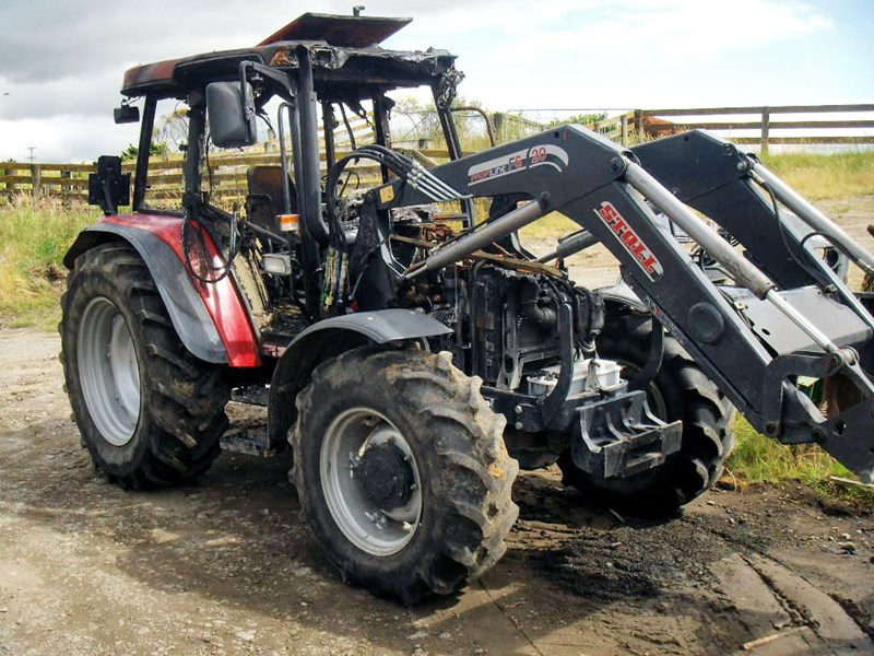 new holland case jxu85 148019 001
