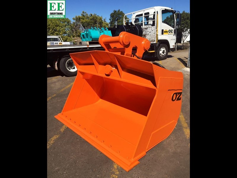 case everything earthmoving mini excavator buckets suit cx14, cx15, cx17, cx18 356795 021
