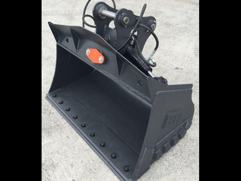 unknown betta bilt buckets (bbb) 3 tonne tilt bucket 1200mm 357247 003