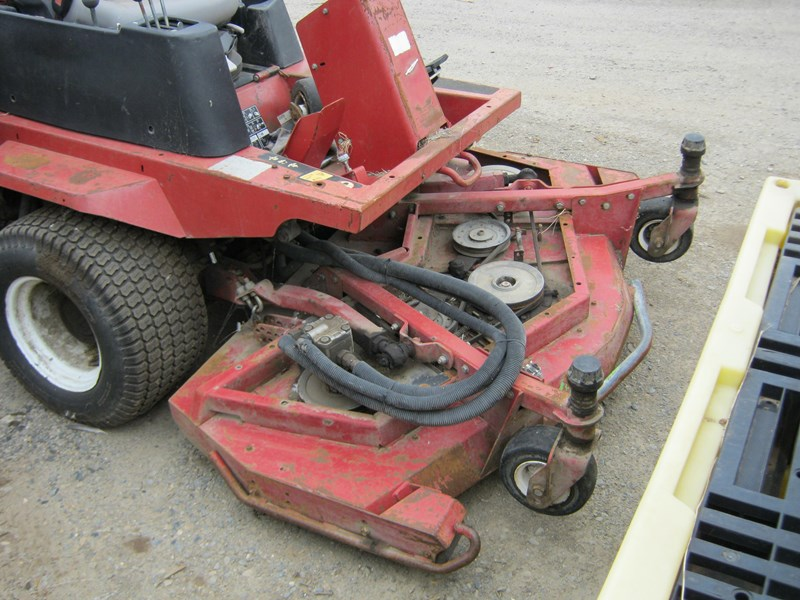toro ride on mower model 4000 343960 004