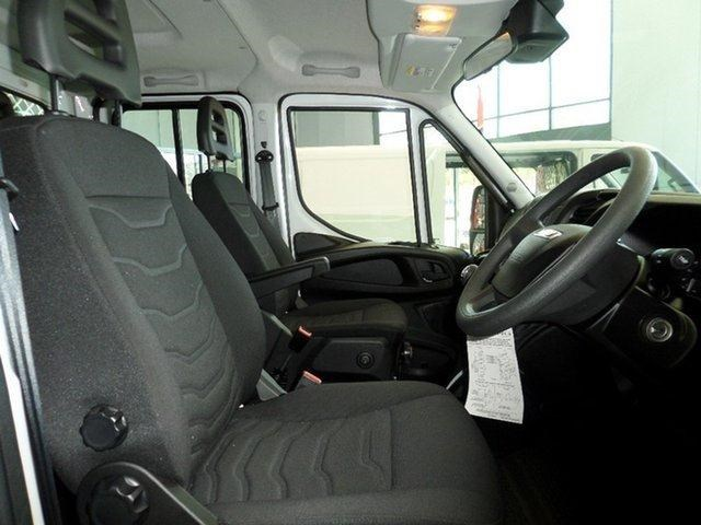 iveco daily 357426 007