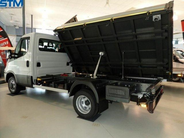 iveco daily 50c17 357425 004
