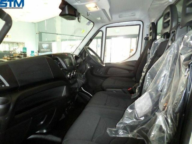 iveco daily 50c17 357425 006