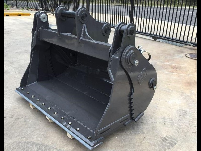 unknown betta bilt buckets (bbb) 20 tonne 4 in 1 bucket 357332 009