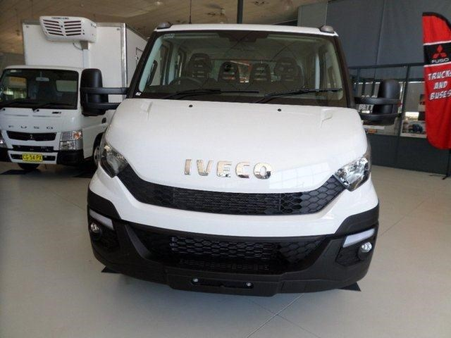 iveco daily 357426 013