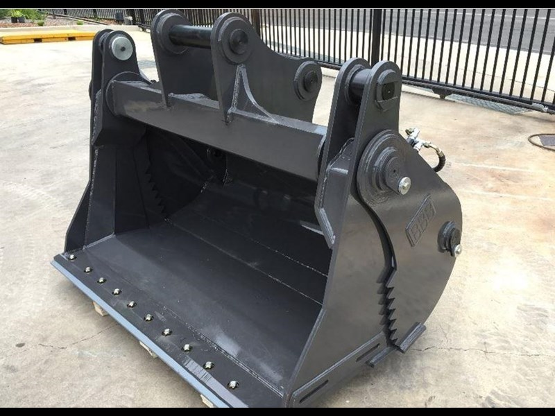 unknown betta bilt buckets (bbb) 20 tonne 4 in 1 bucket 357332 011