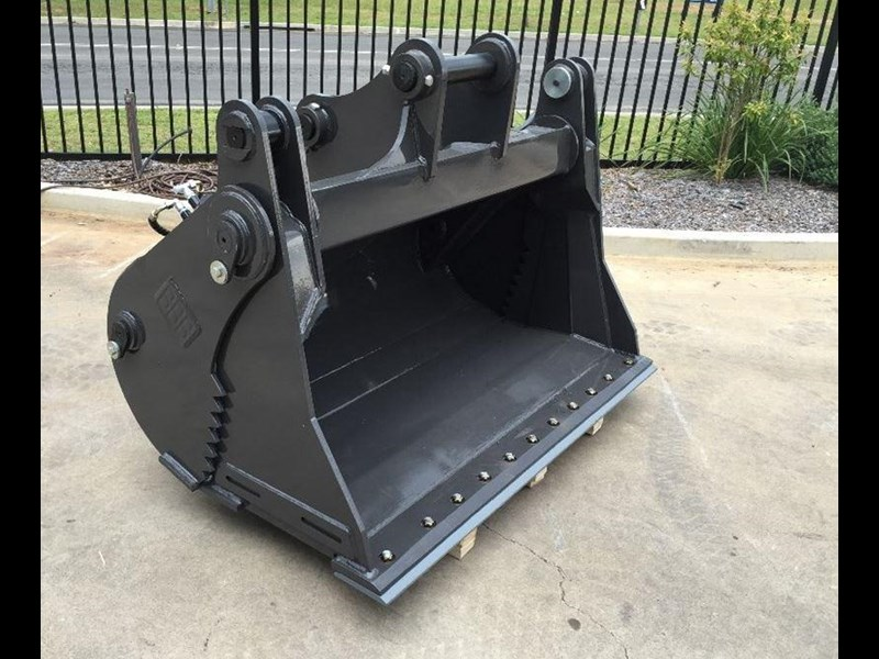 unknown betta bilt buckets (bbb) 20 tonne 4 in 1 bucket 357332 015