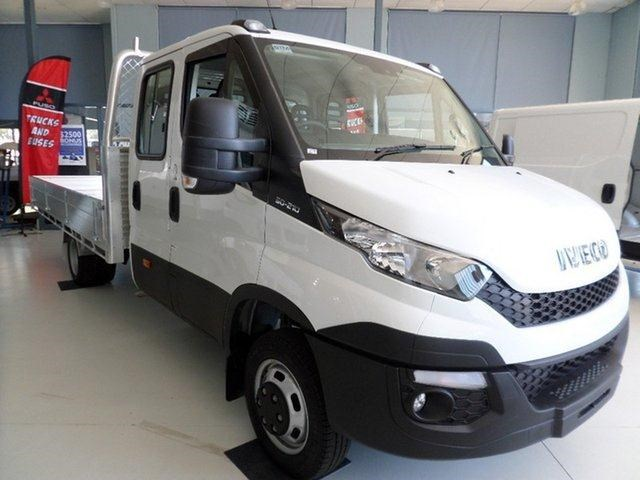 iveco daily 357426 001