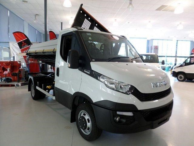 iveco daily 50c17 357425 009