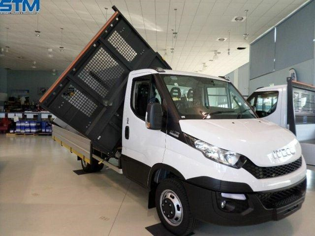 iveco daily 50c17 357425 001