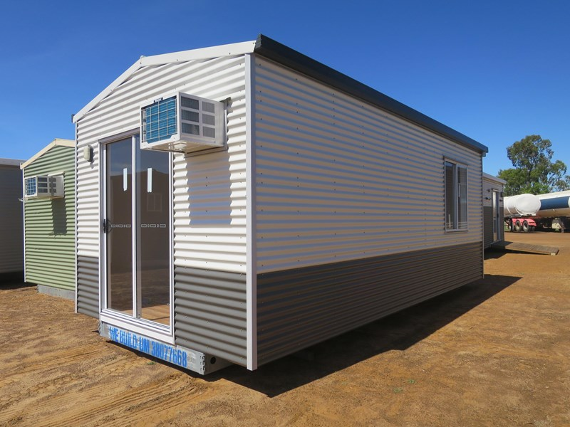 we build um 6m x 3.5m transportable building 357776 003