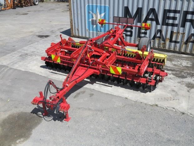 pottinger terradisc 5000t 254480 019
