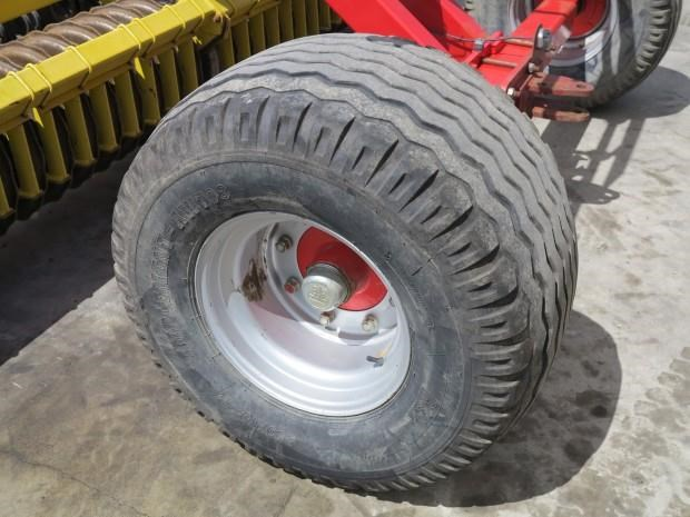 pottinger terradisc 5000t 254480 021