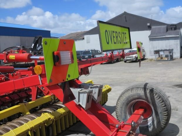 pottinger terradisc 5000t 254480 005