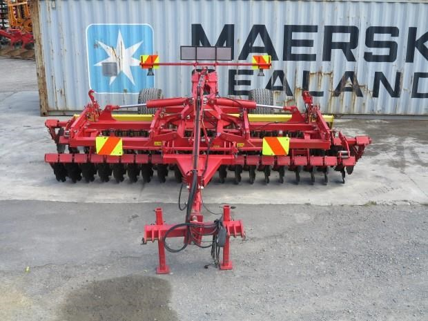 pottinger terradisc 5000t 254480 017
