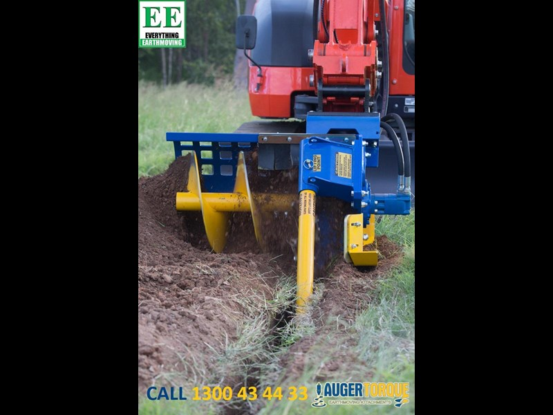 auger torque auger torque ee mt900 trencher is designed to suit mini loaders, skid steers loaders upto 80hp and mini excavators 2.5 to 5 tonnes 358427 061
