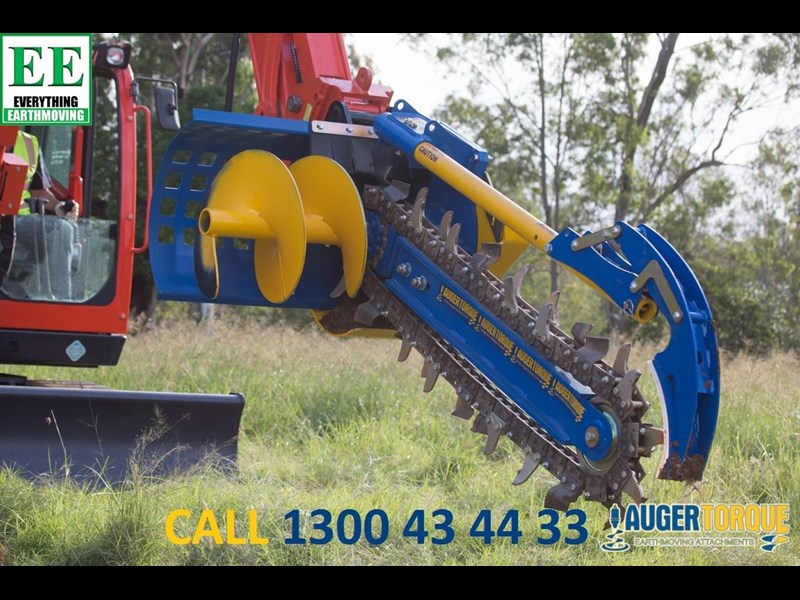 auger torque auger torque ee mt900 trencher is designed to suit mini loaders, skid steers loaders upto 80hp and mini excavators 2.5 to 5 tonnes 358427 063