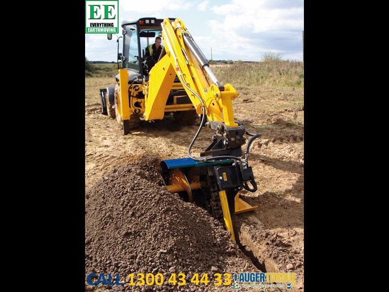 auger torque auger torque ee mt900 trencher is designed to suit mini loaders, skid steers loaders upto 80hp and mini excavators 2.5 to 5 tonnes 358427 067