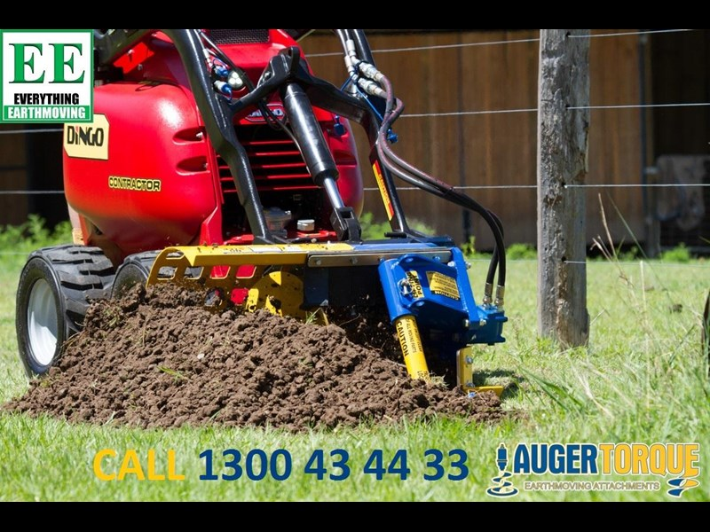 auger torque auger torque ee mt900 trencher is designed to suit mini loaders, skid steers loaders upto 80hp and mini excavators 2.5 to 5 tonnes 358427 049