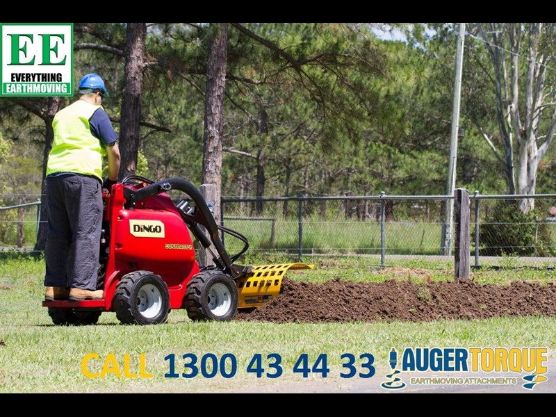 auger torque auger torque ee mt900 trencher is designed to suit mini loaders, skid steers loaders upto 80hp and mini excavators 2.5 to 5 tonnes 358427 053