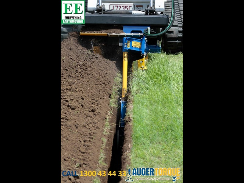 auger torque auger torque ee mt900 trencher is designed to suit mini loaders, skid steers loaders upto 80hp and mini excavators 2.5 to 5 tonnes 358427 033