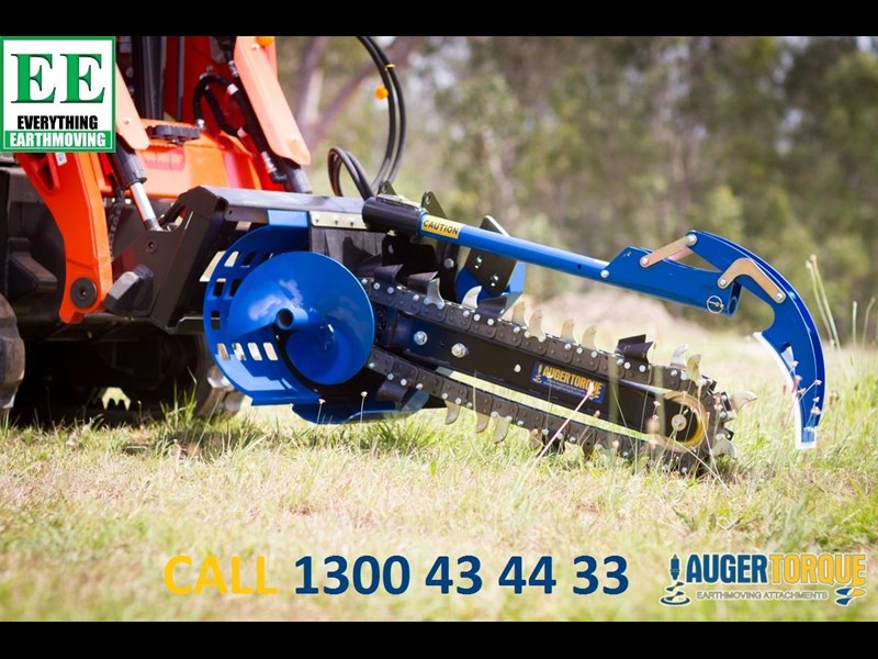 auger torque auger torque ee mt900 trencher is designed to suit mini loaders, skid steers loaders upto 80hp and mini excavators 2.5 to 5 tonnes 358427 003