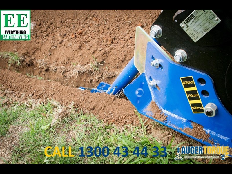 auger torque auger torque ee mt900 trencher is designed to suit mini loaders, skid steers loaders upto 80hp and mini excavators 2.5 to 5 tonnes 358427 011