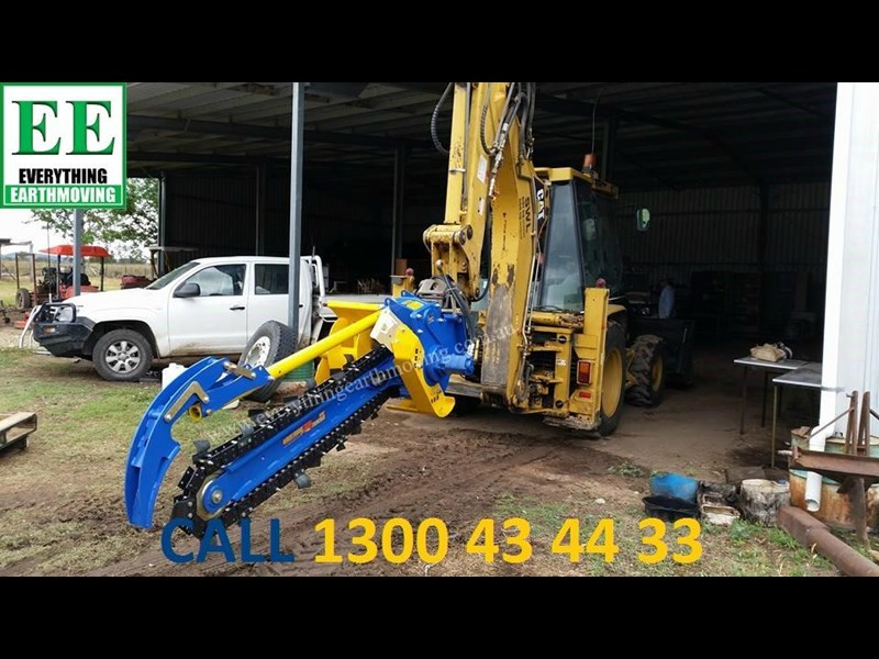 auger torque auger torque ee mt900 trencher is designed to suit mini loaders, skid steers loaders upto 80hp and mini excavators 2.5 to 5 tonnes 358427 069