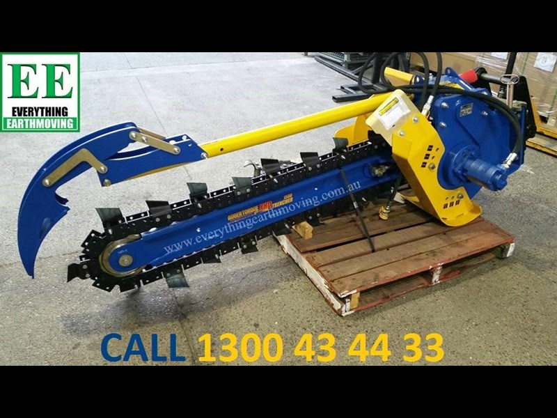 auger torque auger torque ee mt900 trencher is designed to suit mini loaders, skid steers loaders upto 80hp and mini excavators 2.5 to 5 tonnes 358427 087