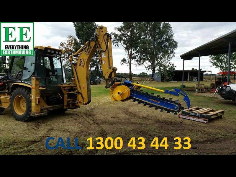 auger torque auger torque ee mt900 trencher is designed to suit mini loaders, skid steers loaders upto 80hp and mini excavators 2.5 to 5 tonnes 358427 071