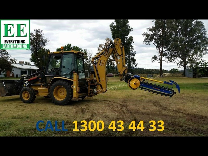 auger torque auger torque ee mt900 trencher is designed to suit mini loaders, skid steers loaders upto 80hp and mini excavators 2.5 to 5 tonnes 358427 073
