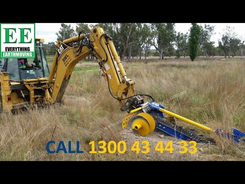 auger torque auger torque ee mt900 trencher is designed to suit mini loaders, skid steers loaders upto 80hp and mini excavators 2.5 to 5 tonnes 358427 077