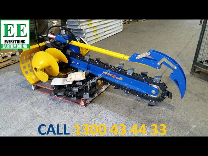 auger torque auger torque ee mt900 trencher is designed to suit mini loaders, skid steers loaders upto 80hp and mini excavators 2.5 to 5 tonnes 358427 081