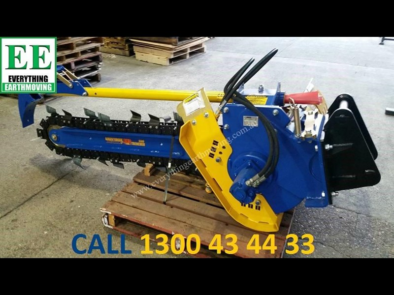 auger torque auger torque ee mt900 trencher is designed to suit mini loaders, skid steers loaders upto 80hp and mini excavators 2.5 to 5 tonnes 358427 085