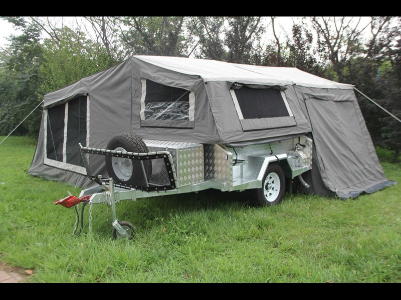 kylin campers the diamond 359390 005