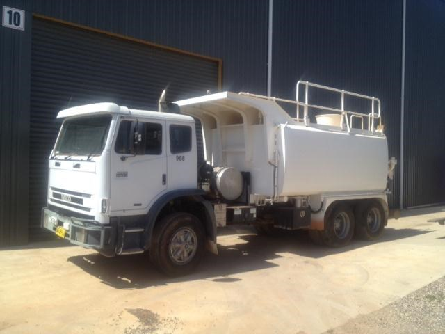 iveco acco 2350g 359225 001