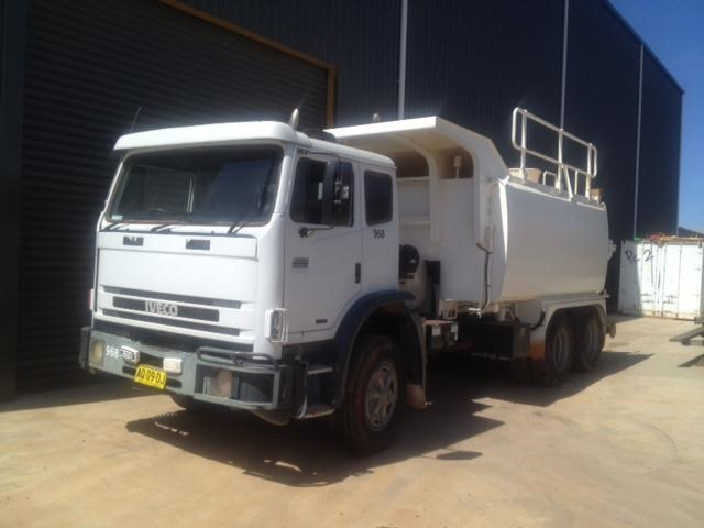 iveco acco 2350g 359225 007