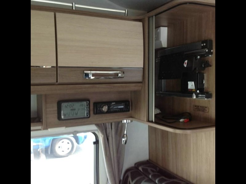 jayco conquest 358113 010
