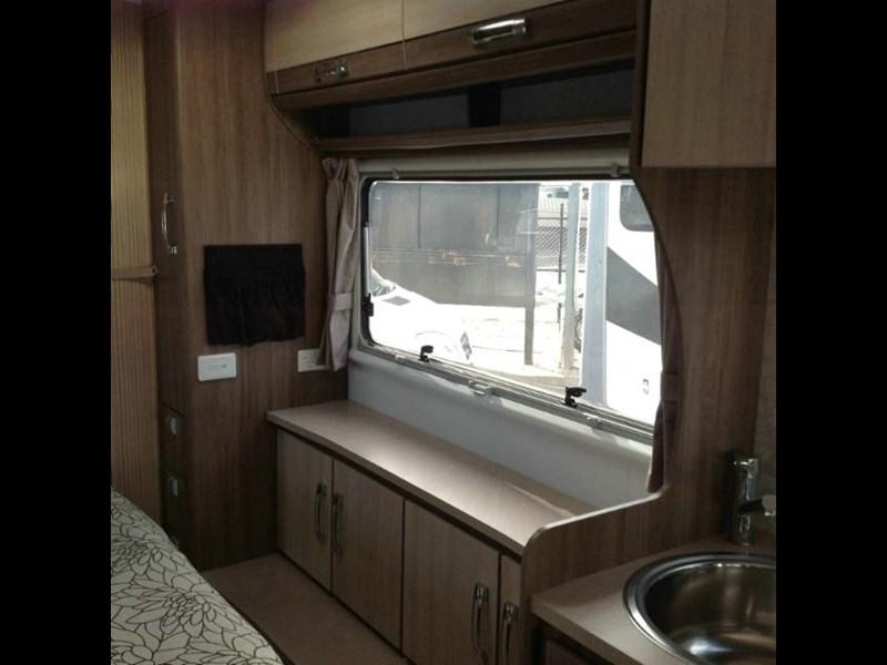 jayco conquest 358113 011