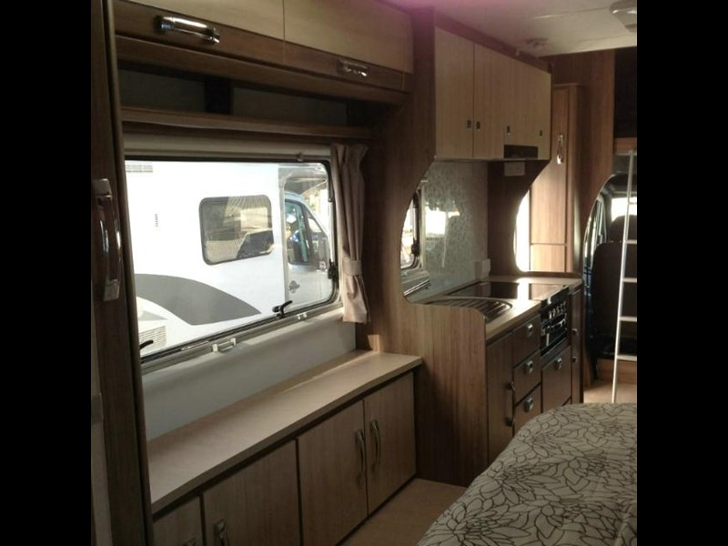 jayco conquest 358113 013